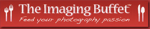 The Imaging Buffet